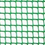 Садовая решетка 15*15 20 м.